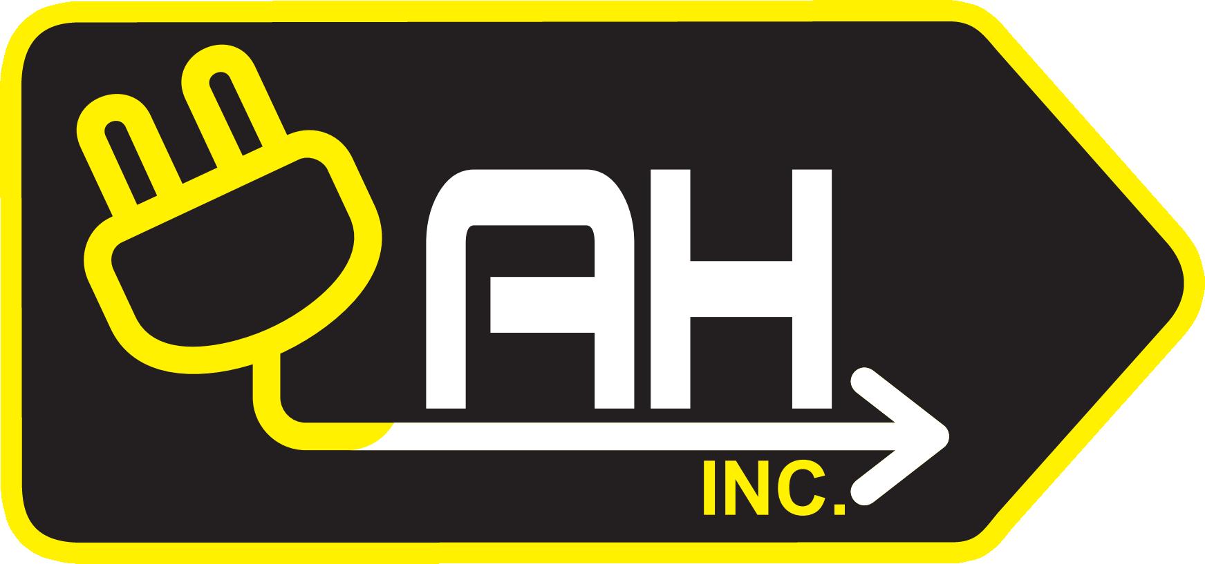 AH, Inc